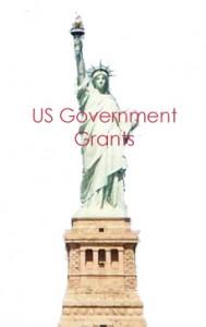 college grant